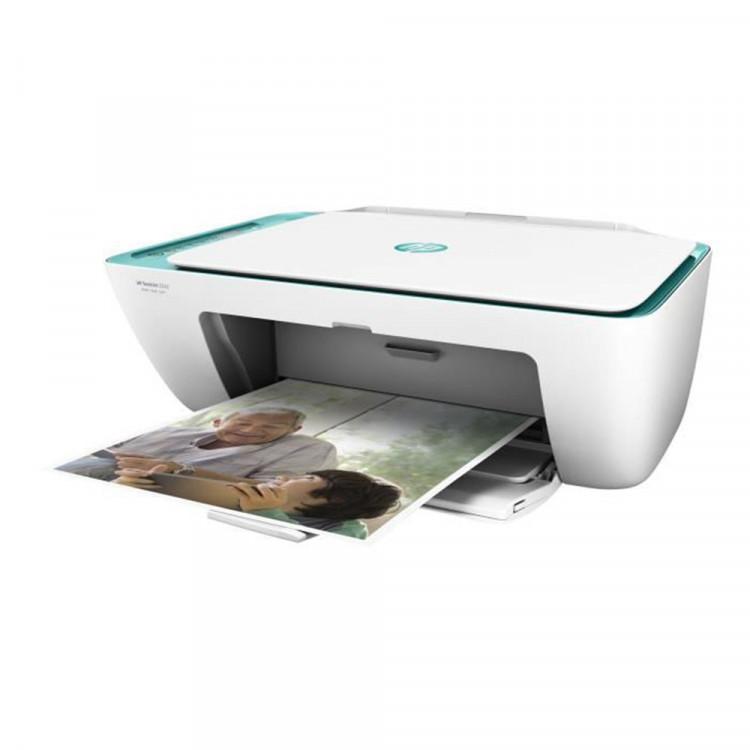Imprimante tout-en-un HP DeskJet 2632