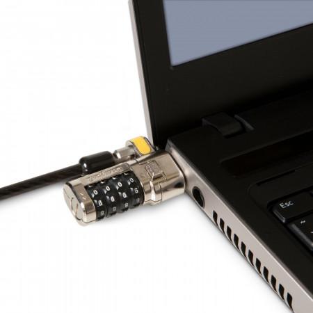 Câble de sécurité ClickSafe