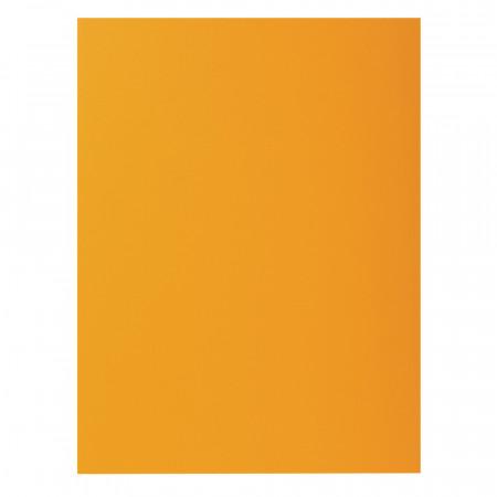 Paquet 100 sous-chemises ROCK''S 80 ocre