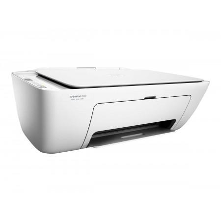 Imprimante tout-en-un HP DeskJet 2620