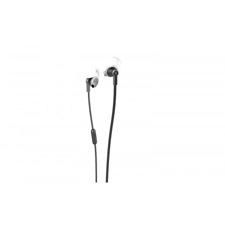 RYGHT Sport Buds - écouteur intra-auriculaire - Noir