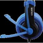 DRAGON WAR - Headphone GHS-008 - PC/PS4