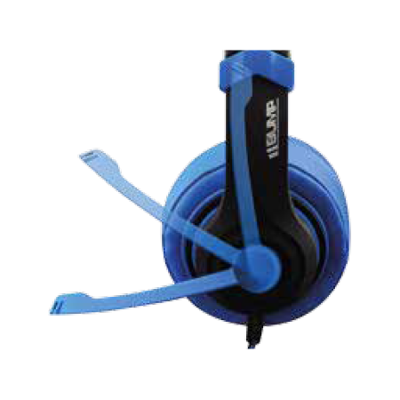 DRAGON WAR - Headphone GHS-008 - PC/PS4