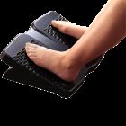 Repose-pied Refresh™