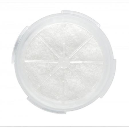Recharge Filtre pour purificateur d'air ACTIVITA