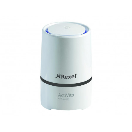 Purificateur d'air Activita