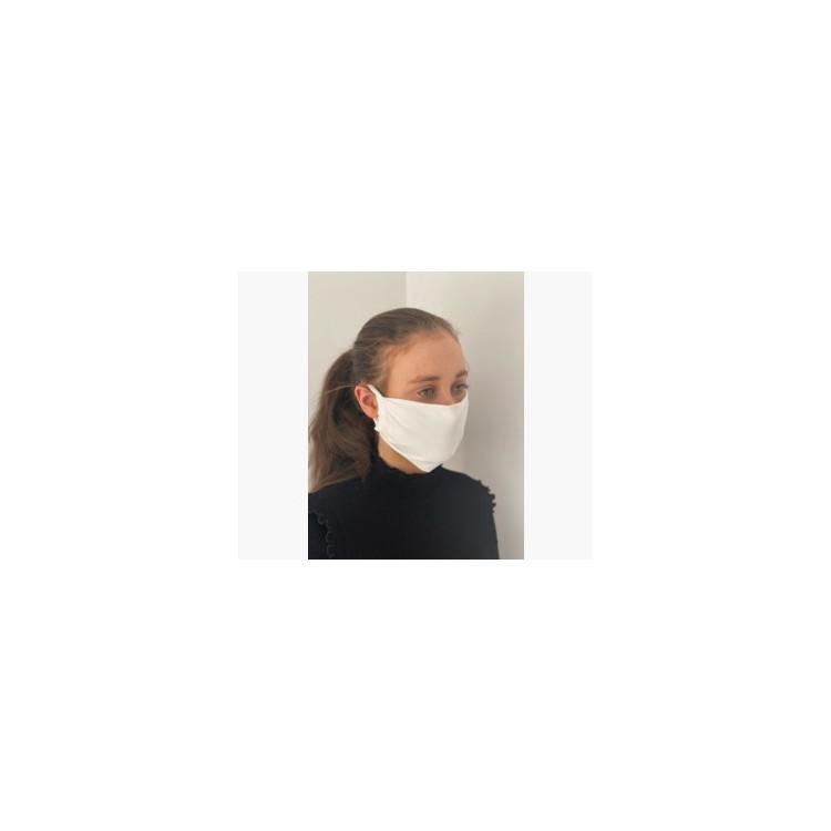Masque individuel de protection
