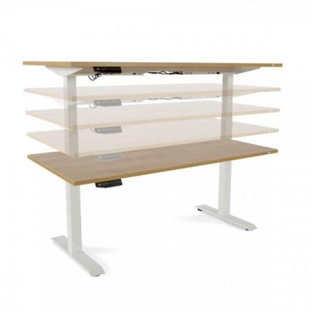E-table (180x80cm)