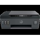 IMPRIMANTE HP 515 3EN1 WIFI