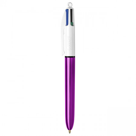 STYLO 4 COUL SHINE VIOLET