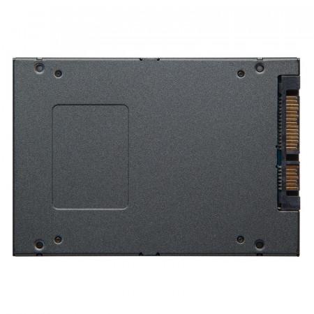 DISQUE DUR SSD 480GO