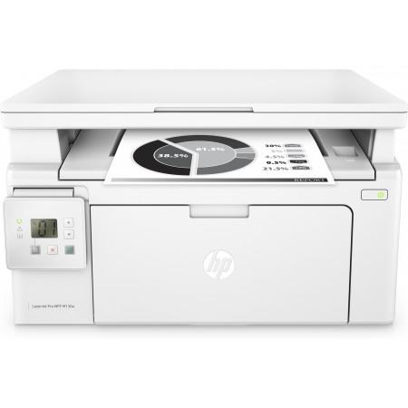 HP LaserJet Pro M130a Imprimante multifonction