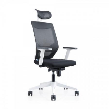 Chaise de bureau OFFICIANA