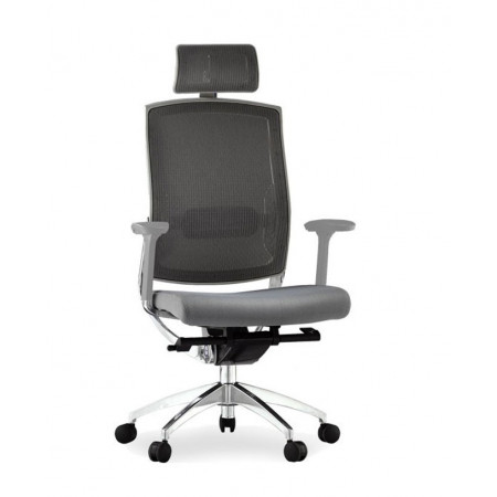 """Fauteuil MANAGER """"ABANT"""""""