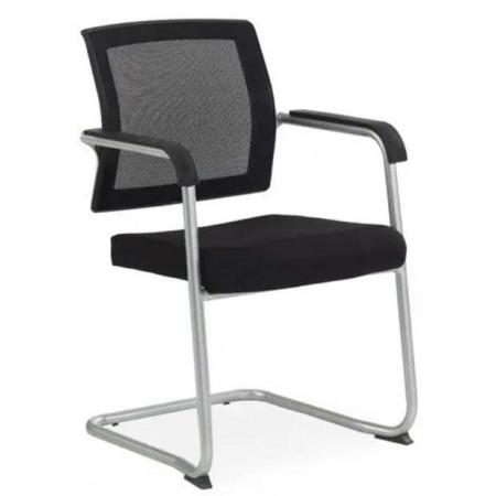 """Chaise visiteur """"ENJOY"""""""