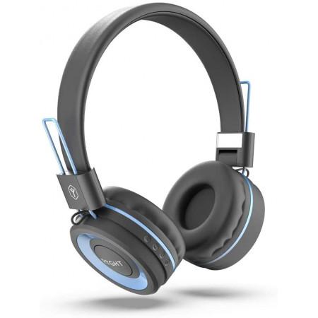 Casque Bluetooth Pliable RYGHT-VIVA