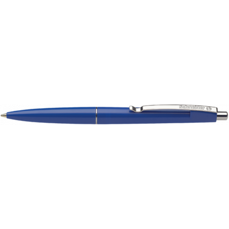 STYLO BILLE - OFFICE - M - EPAISSEUR DE TRAIT MOYEN - BLEU