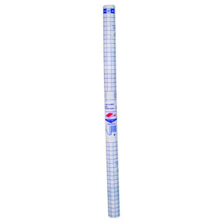 PELLICULE ADHESIVE 1.5M X 50CM