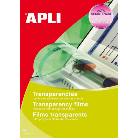 BTE 100 TRANSPARENTS MANUELS
