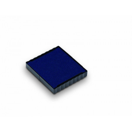 ENCRIER 4940 (6/4924) BLEU 1106