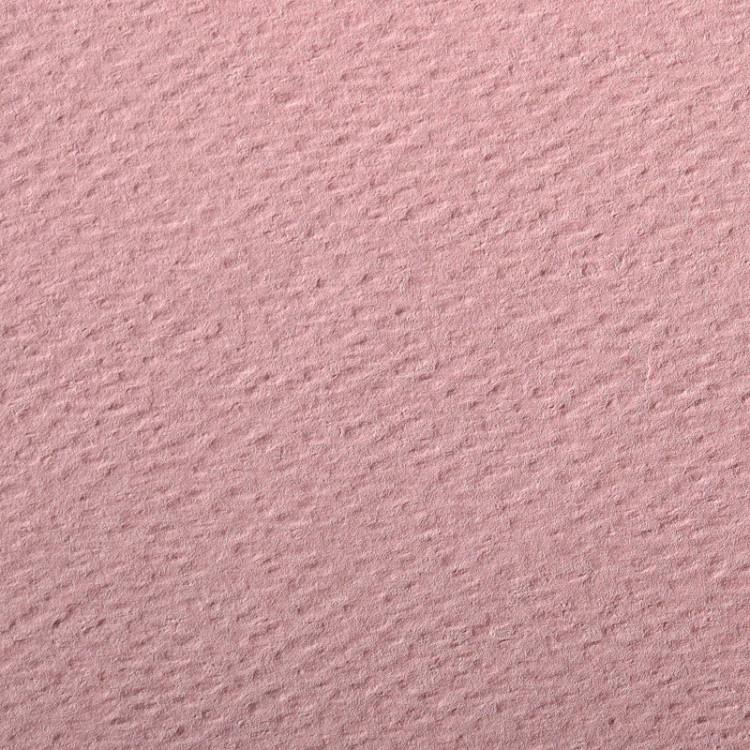 PAPIERS COULEURS 50X65 160GR - ROSE FONCE