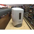 Distributeur de savon blanc 500ML