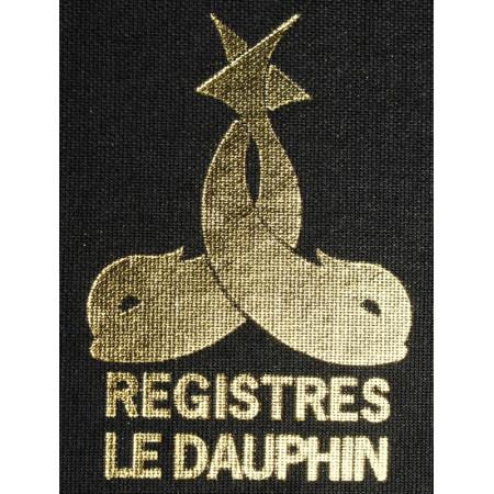REGISTRE 400 P. 360X230 (7549)