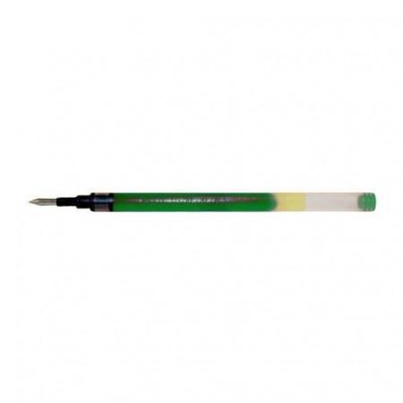 RECHARGE STYLO - FRIXION BALL CLICKER - 0,7mm - EPAISSEUR DE TRAIT - VERT
