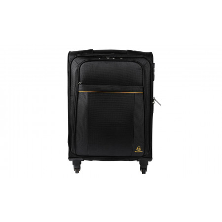 Valise cabine 4 roues Exactive