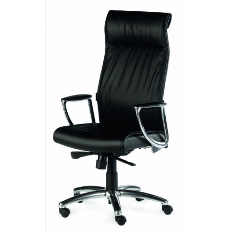 FAUTEUIL PRESIDENT STANLEY