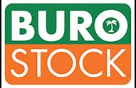 BuroStock Réunion